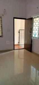 Gallery Cover Image of 600 Sq.ft 1 BHK Independent Floor for rent in HSR Layout for 10000