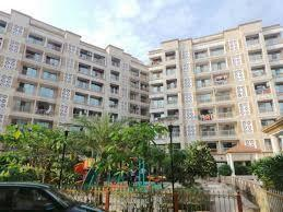 Gallery Cover Image of 650 Sq.ft 1 BHK Apartment for rent in Raj Exotica, Mira Road East for 13000