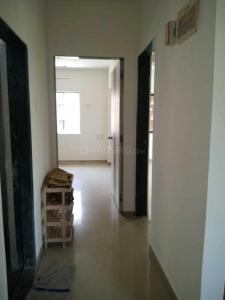 Gallery Cover Image of 1050 Sq.ft 2 BHK Apartment for rent in Andheri East for 45000