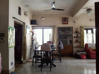Gallery Cover Image of 3000 Sq.ft 4 BHK Independent House for buy in Garia for 10000000