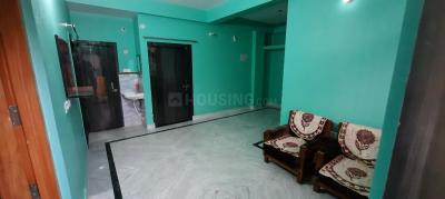 Gallery Cover Image of 1100 Sq.ft 2 BHK Independent House for rent in Sipara for 7000