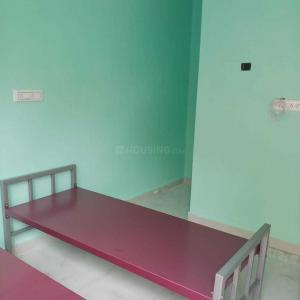 Bedroom Image of Surya Ladies PG in BTM Layout