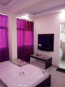 Gallery Cover Image of 1200 Sq.ft 1 BHK Independent House for rent in Sector 50 for 12000