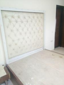 Gallery Cover Image of 2000 Sq.ft 3 BHK Apartment for rent in Pitampura for 45000