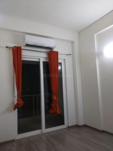 Gallery Cover Image of 850 Sq.ft 1 BHK Apartment for buy in Baani City Center, Sector 63 for 7500000