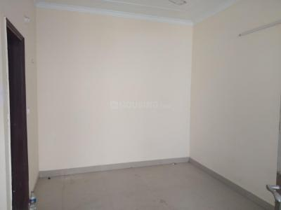Gallery Cover Image of 300 Sq.ft 1 RK Independent Floor for rent in Khanpur for 4000