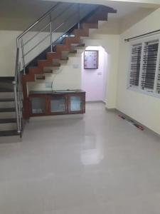 Gallery Cover Image of 1000 Sq.ft 3 BHK Apartment for rent in Banashankari for 20000
