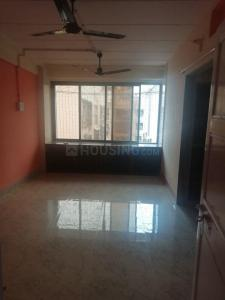 Gallery Cover Image of 1300 Sq.ft 3 BHK Independent House for buy in Kandivali West for 8000000