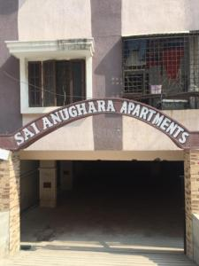 Gallery Cover Image of 1091 Sq.ft 2 BHK Apartment for rent in Manikonda for 13000