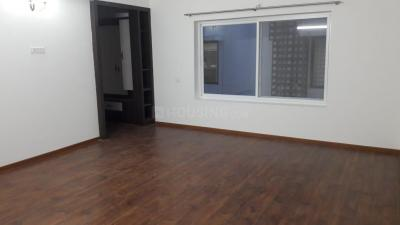 Gallery Cover Image of 1685 Sq.ft 3 BHK Apartment for buy in Frazer Town for 11000000