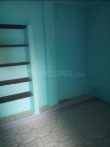 Gallery Cover Image of 400 Sq.ft 1 BHK Independent Floor for rent in Nanganallur for 8500