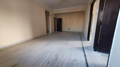 Gallery Cover Image of 1200 Sq.ft 2 BHK Apartment for rent in Humayun Nagar for 20000