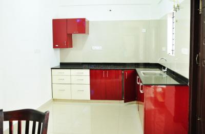 Kitchen Image of PG 4642072 Halanayakanahalli in Halanayakanahalli