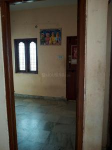 Gallery Cover Image of 750 Sq.ft 1 BHK Independent House for rent in Amberpet for 7000