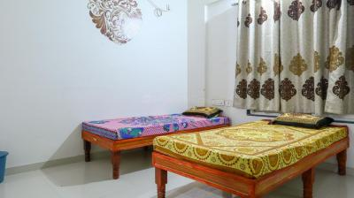 Bedroom Image of 1201 C, The Nook in Tathawade