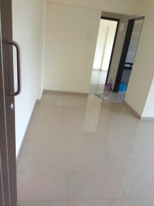 Gallery Cover Image of 610 Sq.ft 1 BHK Apartment for rent in Dahisar East for 15500
