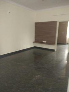 Gallery Cover Image of 1000 Sq.ft 2 BHK Apartment for rent in Rajajinagar for 25000