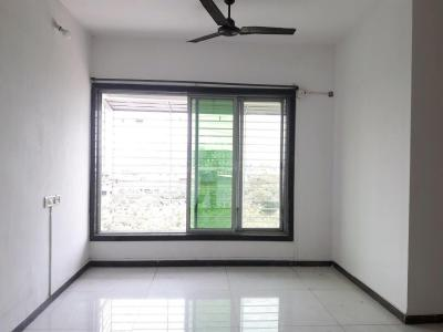 Gallery Cover Image of 1100 Sq.ft 2 BHK Apartment for rent in Kopar Khairane for 28000