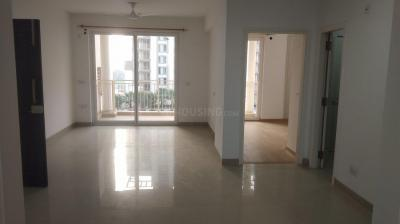 Gallery Cover Image of 1650 Sq.ft 3 BHK Apartment for rent in Sector 37D for 16000