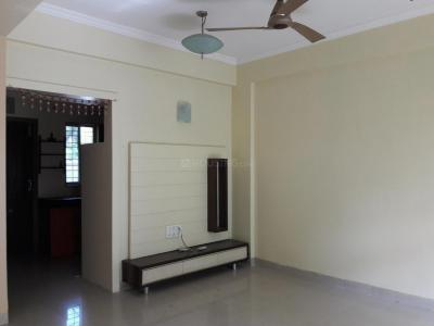 Gallery Cover Image of 2400 Sq.ft 3 BHK Independent House for buy in Undri for 15000000
