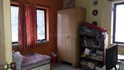 Gallery Cover Image of 1400 Sq.ft 3 BHK Apartment for buy in Kasba for 6000000