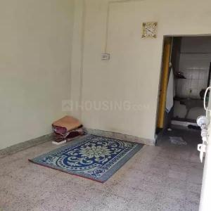 Gallery Cover Image of 500 Sq.ft 1 RK Apartment for rent in vishwarup, Fursungi for 3000