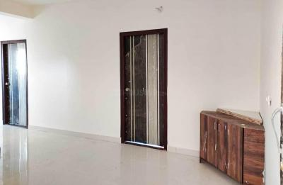 Gallery Cover Image of 1250 Sq.ft 2 BHK Independent House for rent in Agrahara Layout for 25000