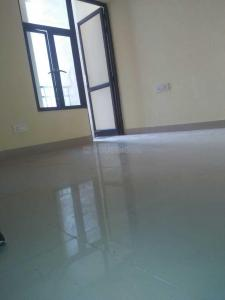 Gallery Cover Image of 656 Sq.ft 1 BHK Apartment for buy in Techman Moti Residency, Raj Nagar Extension for 1968000