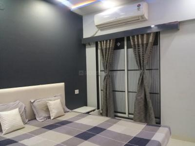 Gallery Cover Image of 930 Sq.ft 2 BHK Apartment for rent in Narhe for 20000