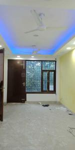 Gallery Cover Image of 800 Sq.ft 2 BHK Independent Floor for buy in Gautam Nagar for 8000000