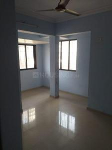 Gallery Cover Image of 1100 Sq.ft 2 BHK Apartment for buy in Ulwe for 7700000