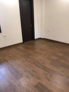 Gallery Cover Image of 1800 Sq.ft 4 BHK Apartment for buy in Vasundhara for 10999000