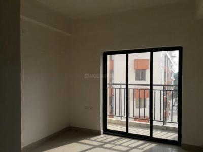 Gallery Cover Image of 1268 Sq.ft 3 BHK Apartment for buy in Narendrapur for 4683249