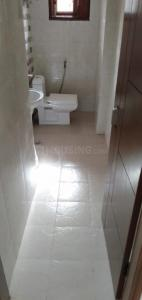 Gallery Cover Image of 800 Sq.ft 2 BHK Apartment for buy in Chhattarpur for 3500001