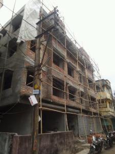 Gallery Cover Image of 500 Sq.ft 1 BHK Apartment for buy in Barrackpore for 1400000