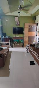 Gallery Cover Image of 1100 Sq.ft 2 BHK Apartment for buy in Amraiwadi for 4300000