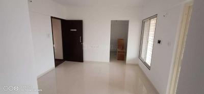 Gallery Cover Image of 1200 Sq.ft 2 BHK Apartment for rent in Rahatani for 17500