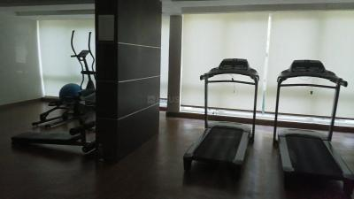 Gallery Cover Image of 2575 Sq.ft 4 BHK Apartment for rent in Valasaravakkam for 60000
