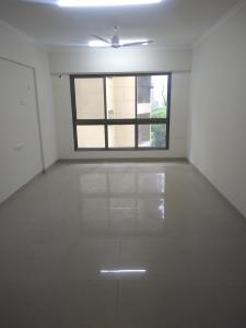 Gallery Cover Image of 1225 Sq.ft 3 BHK Apartment for buy in Chembur for 23000000