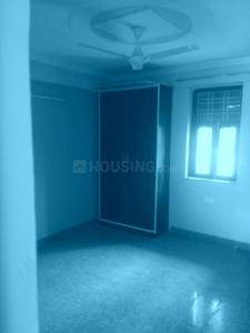Gallery Cover Image of 1950 Sq.ft 4 BHK Independent Floor for rent in Sector 56 for 25000