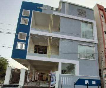 Gallery Cover Image of 7200 Sq.ft 8 BHK Independent House for buy in Aminpur for 18000000