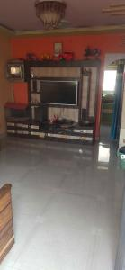 Gallery Cover Image of 375 Sq.ft 1 RK Apartment for rent in Kalwa for 6000