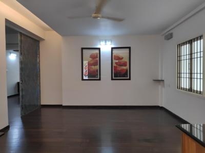 Gallery Cover Image of 4000 Sq.ft 5 BHK Independent House for rent in Adyar for 130000