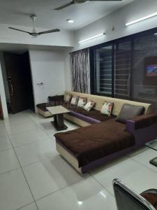 Gallery Cover Image of 1530 Sq.ft 3 BHK Apartment for buy in Science City for 11000000