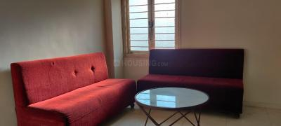 Gallery Cover Image of 1200 Sq.ft 2 BHK Apartment for buy in Navrangpura for 4900000