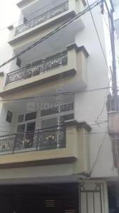 Gallery Cover Image of 1450 Sq.ft 3 BHK Apartment for buy in Star Apartment , Hazratganj for 5600000