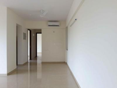 Gallery Cover Image of 1000 Sq.ft 2 BHK Apartment for rent in Kurla West for 40000