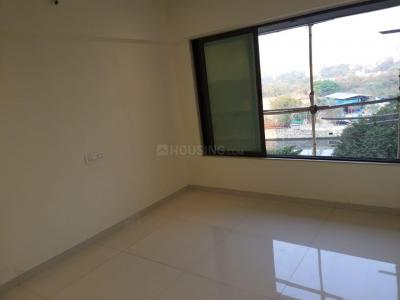 Gallery Cover Image of 880 Sq.ft 2 BHK Apartment for buy in Mallhar Bhimashankar Heights, Dahisar West for 13500000