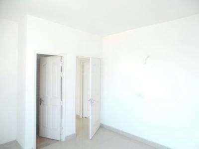 Gallery Cover Image of 1198 Sq.ft 2 BHK Apartment for rent in Sector 72 for 23000