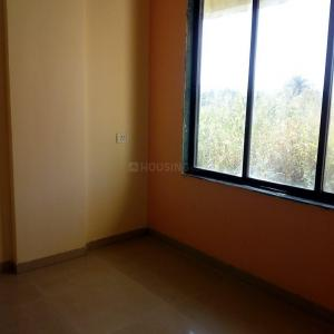Gallery Cover Image of 610 Sq.ft 1 BHK Apartment for buy in Dharti Park, Banjar para for 1800000